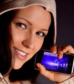 scarica la APP AperitivoCorto sul tuo i-Phone